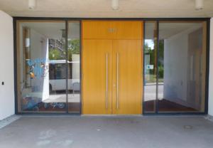 Eingang_Kita
